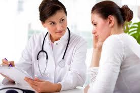 Pacientų ir gydytojų forumas